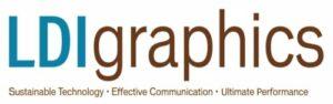 LDI Graphics